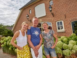"""De Meilandjes stellen hun nieuwe boerderij van 900.000 euro voor: """"Dit is Frankrijk in het klein"""""""