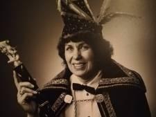 Vrouwen taboe? Deze dames waren de eerste carnavalsprinsessen van Twente en de Achterhoek
