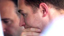 """Onze F1-watcher in Hockenheim ziet hoe Vandoorne het ook niet meer weet, vraag of er """"groot probleem"""" is met Stoffels bolide krijgt hilarisch antwoord"""