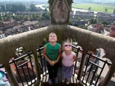 'Zonnepanelen in beschermd stadsgezicht Doesburg moeten kunnen', gemeente versoepelt regels
