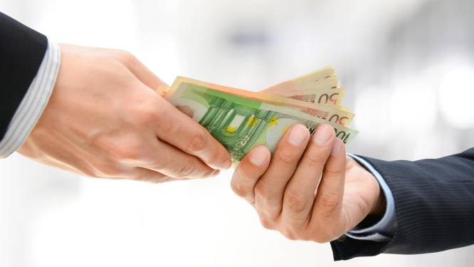 Steeds vaker ruzie tussen Bijzondere Belastinginspectie en rulingdienst over akkoorden met bedrijven