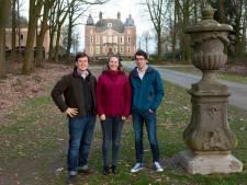 Dat wordt ringsteken: de oranjevereniging in Velp bestaat 125 jaar