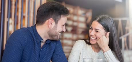 Speciaal datingplatform moet ondernemers aan partner gaan helpen