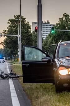 Drie maanden cel voor aanrijding Tilburg na blunder justitie