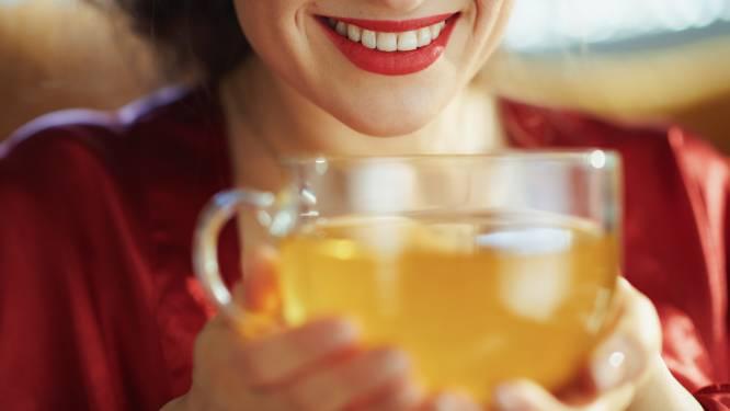 Britten ongerust: klimaatopwarming bedreigt kopje thee