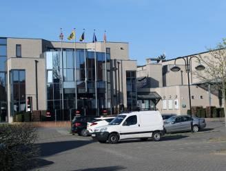 Gemeenteraad Mol vindt na 8 maanden weer plaats in Zaal 't Getouw