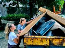 Krappe slaapzalen Leger des Heils straks verleden tijd: 'Van oudste naar nieuwste opvang van het land'
