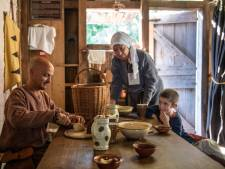Toeristische trekpleisters kijken terug op 'historisch slecht' seizoen: 'We zijn hard geraakt'