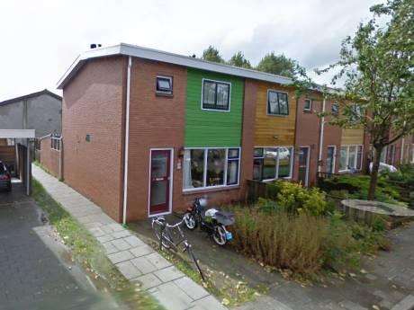 Drugspand in Rilland drie maanden op slot