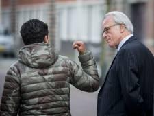 Van Aartsen: Schilderswijk is weer slachtoffer