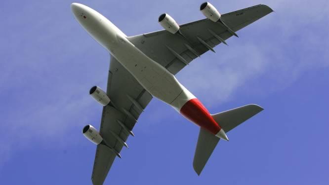 """Vliegmaatschappij Qantas lanceert """"mystery flights"""""""