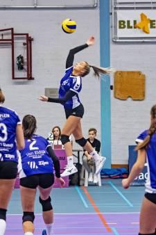 Volleybalbond beëindigt per direct competities van topdivisie en lager
