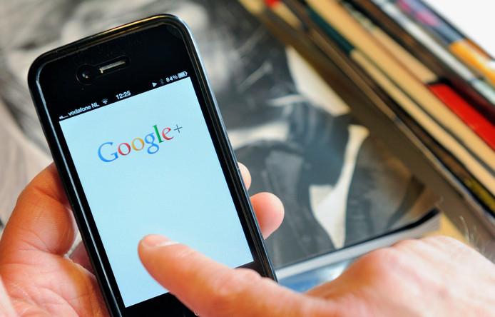 De Britse rechter gaat niet mee in een claim van iPhonegebruikers tegen Google.