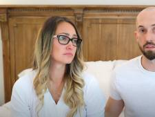 Des YouTubeurs vivement critiqués après avoir abandonné leur fils adoptif atteint d'autisme