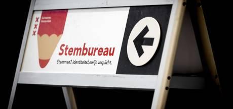 SP in verlegenheid om 'grap' over dubbelstem op PVV en Forum, ook Baudet gaat de mist in