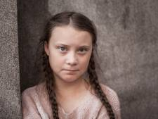 Vanaf vandaag mag Greta Thunberg trouwen en stemmen