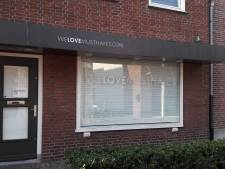 Oisterwijkse webshop We Love Musthaves stopt na jarenlange klachtenregen: 'Het ontbrak mij aan visie'