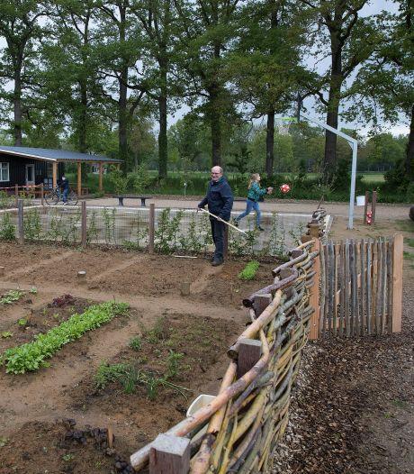 De Heurne in de race voor Gouden Pit: 'Hiermee zetten we De Heurne bij heel Nederland in de spotlight'