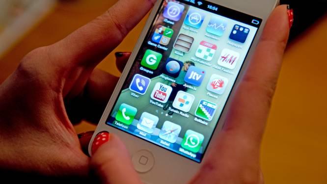 Vervelende video doet je iPhone crashen