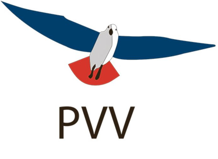 De Autoriteit Persoonsgegevens heeft de PVV Overijssel een boete opgelegd van 7500 euro vanwege het uitlekken van een e-mail met bijzondere persoonlijke gegevens.