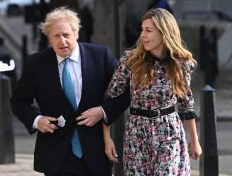 Verkiezingen VK: Conservatieven van Johnson winnen in Labour-stad Hartlepool