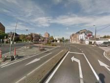 Le conducteur d'un scooter perd la vie après avoir percuté une voiture à Jambes