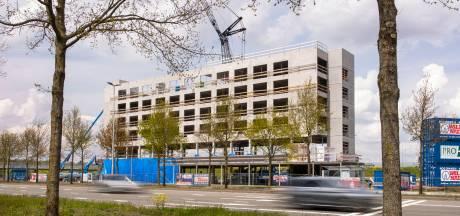 Princeville vreest verkeer en afval na bouw Gr8-hotel bij A16: 'Dit is pesten en kost ons klauwen met geld'