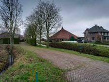 Herhaling van zetten aan de Rijksweg-Zuid: familie Bakker mag haar woning nog steeds niet in