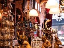 Bierbrouwer AB InBev helpt 700 horecazaken in Nederland met huurkorting