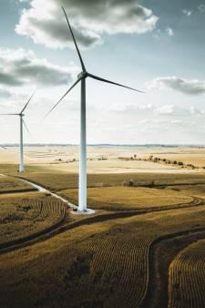 Raad Doetinchem organiseert openbare vergadering over windturbines en zonneparken