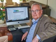 Puin ruimen en knopen doorhakken: wethouder Van Dieperbeek moet 5 belangrijke keuzes maken in Bernheze