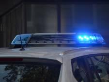 Twee rijbewijzen ingetrokken tijdens controle in 'Weekend zonder Alcohol'