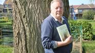 Thrillerauteur Patrick De Bruyn brengt boek uit dat hij nooit wilde schrijven: eigen vader die ingepalmd wordt door jonge vrouw speelt hoofdrol in 'Eeuwig Nacht'