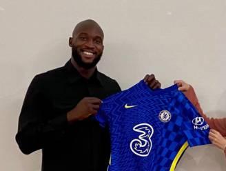 Coach Tuchel bevestigt: Lukaku mist seizoensopener door quarantaine na terugkeer naar grote liefde Chelsea