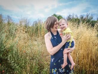 """Kine voor kind met hersenverlamming wordt 5.000 euro duurder: """"We voelen ons in de steek gelaten"""""""