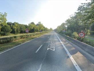 Lommelse (25) komt om het leven na zware crash met kraanwagen in Mol