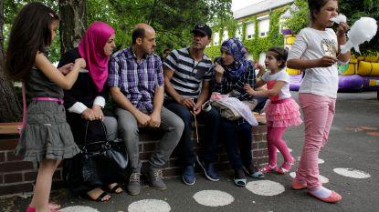 """Irak roept gevluchte landgenoten op om terug te keren: """"Het is hier zeer veilig en stabiel"""""""