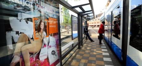 'Arnhem wordt nooit Maastricht of Den Bosch, maar is wel opgefleurd'