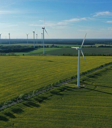 Bedrijven moeten omwonenden financieel mee laten profiteren van zonne- en windenergie