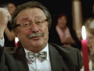 Vlaamse Ardennenfilm 'Adam en Eva' dit weekend te zien in Brakel