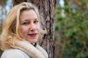 Jacqueline Koops-Scheele moest stoppen als burgemeester van Heerde door de naweeën van corona.