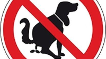 Gemeente stopt met verkoop hondenpoepzakjes