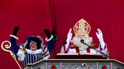 Facebook en Instagram verbieden foto's en filmpjes Zwarte Piet