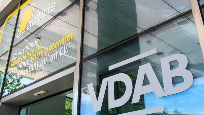 Meer werklozen in Brussel, maar daling bij jongeren