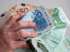 Werkgever wil volgend jaar 2,8 procent meer loon geven