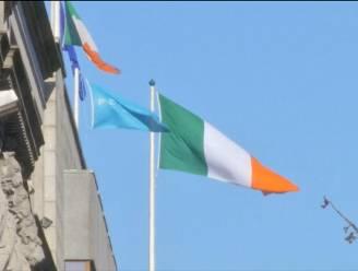 'Abortustrip' verhit de gemoederen in Ierland