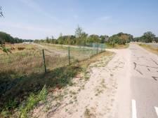 Noorse Broeders bouwen gestaag door aan nieuw onderkomen in Almelo: 'Eerste fase bijna klaar'