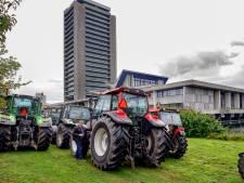 Veel vragen GroenLinks, PVV bij openstellen Brabantse stikstofmarkt met boeren