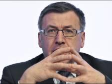 """Standard & Poors: """"Une bonne nouvelle pour la Belgique"""""""