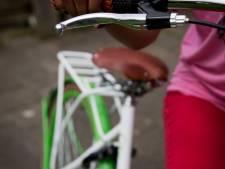 Leergeld helpt kinderen met ouders die het minder breed hebben op Schouwen-Duiveland